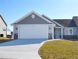 Condo for sale in 2560 Hunters Pond 46, Comstock Northwest, MI, 49048