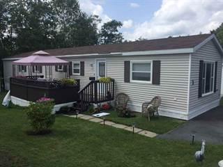 Single Family for sale in 3 Autumn St, Bridgewater, Nova Scotia, B4V 3S8