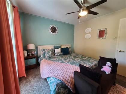 Residential Property for sale in 8110 Skillman Street 2049, Dallas, TX, 75231