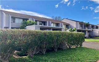 Townhouse for sale in 94-342 Hokuala Street 102, Mililani District Park, HI, 96789