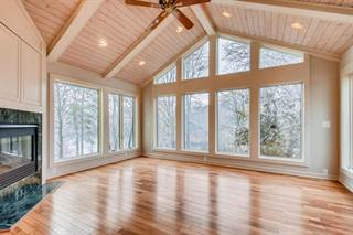 Single Family for sale in 17435 23rd Avenue N, Plymouth, MN, 55447