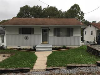 Single Family for sale in 211 MCKINLEY STREET, Crab Orchard, WV, 25827