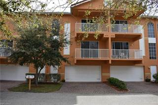 Townhouse for sale in 4359 Estrada DR, Fort Myers, FL, 33916