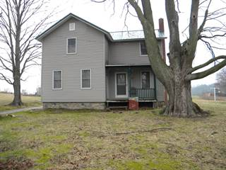 Single Family Homes For Sale In Manchester Mi Point2 Homes
