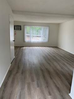 Apartment for rent in 15216 Nordhoff St, North Hills, CA, 91343