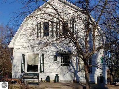 Residential Property for sale in 5696 NORWEGIAN ROAD, East Jordan, MI, 49727