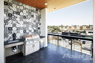 Apartment for rent in NOOK EAST VILLAGE, San Diego, CA, 92101