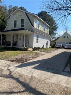 Residential Property for sale in 1745 Blair Avenue, Norfolk, VA, 23509