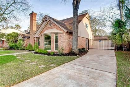 Residential for sale in 5811 Vestavia Drive, Houston, TX, 77069