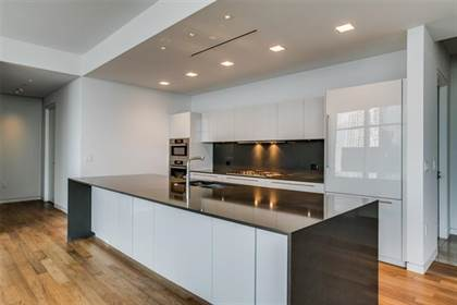 Residential Property for sale in 1918 Olive Street 701, Dallas, TX, 75201