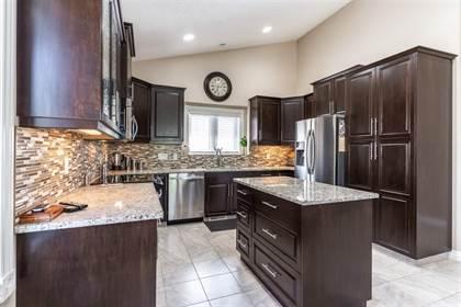 Single Family for sale in 12507 137 AV NW, Edmonton, Alberta, T5L4C2