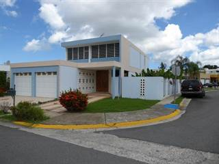 Single Family for sale in G19 CALLE VIA PANORAMICA, San Juan, PR, 00924