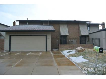 Residential Property for sale in 1005 Glenora St, Sterling, CO, 80751