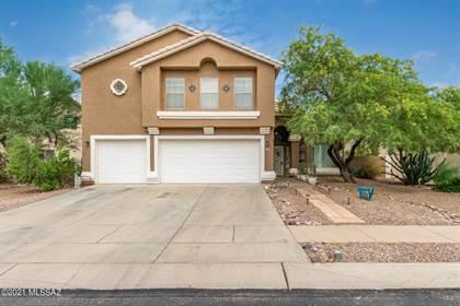 Residential Property for sale in 6870 W Tombstone Way, Marana, AZ, 85743
