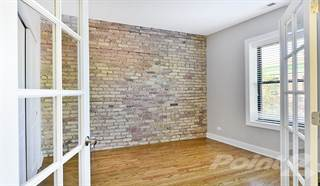 Apartment for rent in The Belmont by Reside Flats - 3 Bedroom - 2 Bath, Chicago, IL, 60657