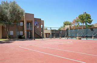 Townhouse for sale in 3810 N MARYVALE Parkway 1039, Phoenix, AZ, 85031