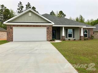 Residential Property for sale in 1205 Pembroke Way, Foley, AL, 36535