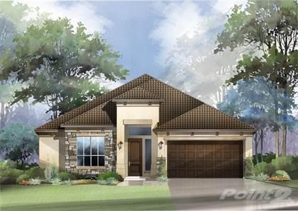 Multifamily for sale in 22514 Estacado, San Antonio, TX, 78261