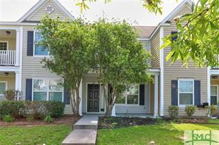 Single Family for sale in 66 Ashleigh Lane, Savannah, GA, 31407