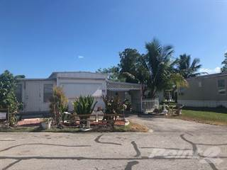 Residential Property for sale in 2900 SW 53rd Avenue, Davie, FL, 33314