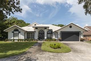 Single Family for sale in 719 Kelly Street, Destin, FL, 32541