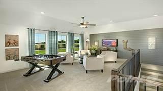 Multi-family Home for sale in 7216 Kickapoo Drive, McKinney, TX, 75070