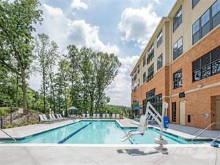 Apartment for rent in The Danforth Apartments, Dobbs Ferry, NY, 10522