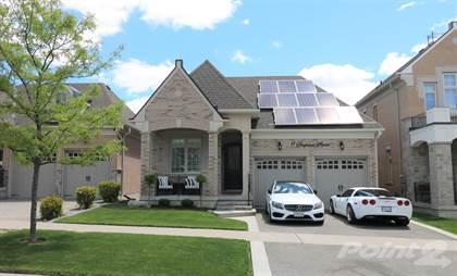 Residential Property for sale in 9 Seapines Street, Brampton, Ontario, L6Y 0S5