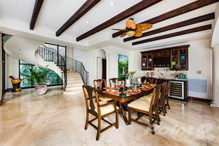 Residential Property for sale in Casa Linda del Mar, Playa Potrero, Guanacaste