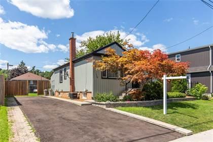 Single Family for sale in 118 Malta Drive, Hamilton, Ontario, L8K4S9