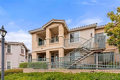 Residential Property for sale in 10734 Sabre Hill 261, San Diego, CA, 92128