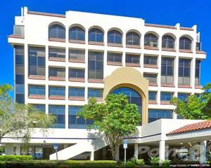 Office Space for rent in Plaza del Rio - Suite 450, Bradenton, FL, 34205