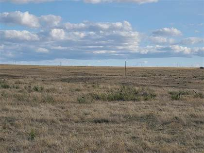 Lots And Land for sale in Lot 5 S Sand Rd, Ryegate, MT, 59074
