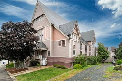 Residential Property for sale in 80 Prospect St. 11, Gloucester, MA, 01930