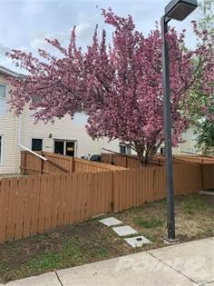 Condominium for sale in 4208 Castle ROAD G, Regina, Saskatchewan, S4S 4W1