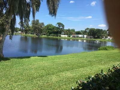 Residential Property for sale in 28 DEL PRADO, Port St. Lucie, FL, 34952