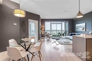 Residential Property for sale in 160 Vanderhoof Ave, Toronto, Ontario