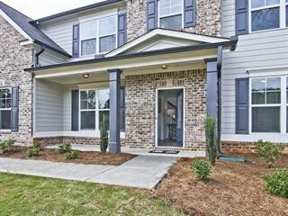 Single Family for sale in 8205 Post Oak Lane, Gainesville, GA, 30506