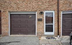 Residential Property for sale in 671 Huntingwood Dr16, Toronto, Ontario, M1W1H6