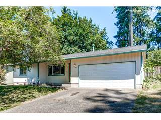 Single Family for sale in 1067 SE FIR GROVE LOOP, Hillsboro, OR, 97123