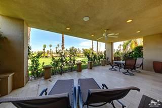 Photo of 76202 Honeysuckle Drive, Palm Desert, CA