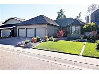 Residential Property for sale in 3250 Calder Terrace, Saskatoon, Saskatchewan