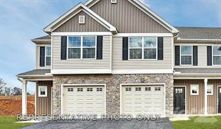 Multi-family Home for sale in 1706 Shady Lane, Mechanicsburg, PA, 17055