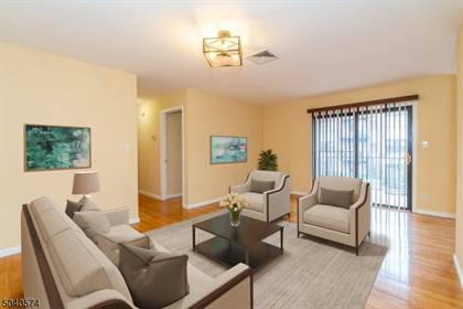 Residential for sale in 660 N BROAD ST 5, Elizabeth, NJ, 07208