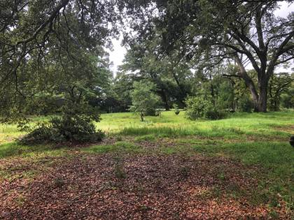 Lots And Land for sale in 290 Hidden Bay Drive, Cedar Point, NC, 28584