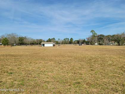 Lots And Land for sale in 714 JONES RD, Jacksonville, FL, 32220