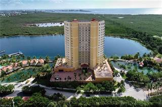Condo for sale in 12701 Mastique Beach BLVD 502, Fort Myers, FL, 33908