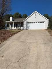 Single Family for sale in 1200 Mercury Drive, Lawrenceville, GA, 30045