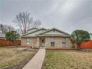 Single Family for sale in 3000 Chancellor Drive, Plano, TX, 75074