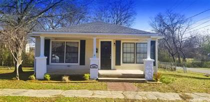 Residential Property for rent in 724 S Main, Benton, AR, 72015